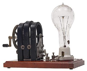 antique light bulbs antique lightbulbs - Antique Light Bulbs