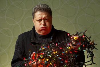 Fix Christmas Lights.How To Fix Led Christmas Lights