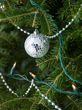 To Repair Christmas Tree Lights - Christmas Tree Lights Repair