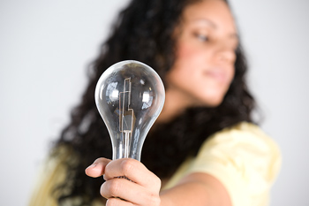 Do Light Bulbs Give Off Heat - Light Bulb Heat:Do Light Bulbs Give Off Heat - Lightbulb warmth,Lighting